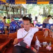 carrick_n165's profile photo