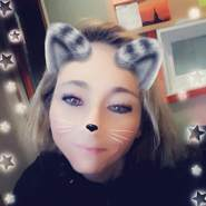 ambermarie7's profile photo