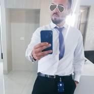 basem3642's profile photo