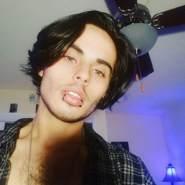 anthonyt281's profile photo