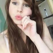 bridget1010's profile photo