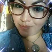 lizas268's profile photo