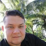 mijailc5's profile photo