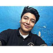 joelitovergudo27's profile photo