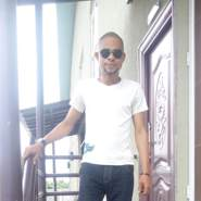 asonibens6's profile photo