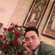 khangv26's profile photo