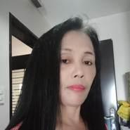 lindab255's profile photo