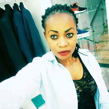 evelynw21_Nairobi City_Single_Female