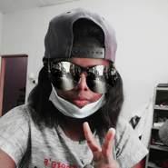emily0808's profile photo