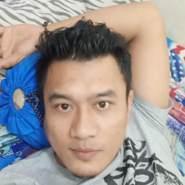 vedderv's profile photo