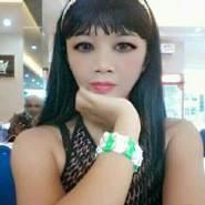 bellaa169's profile photo