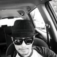 wawan618's profile photo