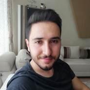hikmetOzcan's profile photo