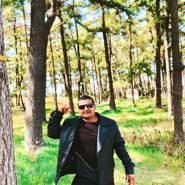 abdualrhmanhatimalya's profile photo