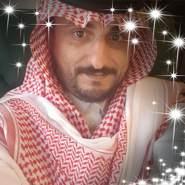 user_xupy48's profile photo