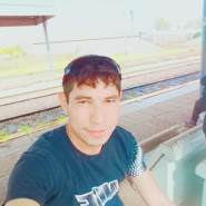 daniim13's profile photo