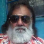 gustavor839's profile photo