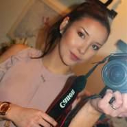sara49_66's profile photo