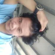 user_sdtr4361's profile photo