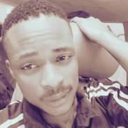 jekwu39's profile photo