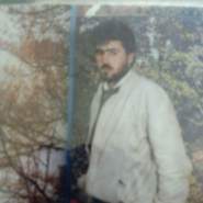 defallahq's profile photo