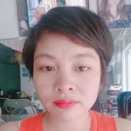 phuonga99's profile photo