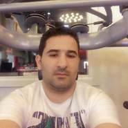 samers579's profile photo