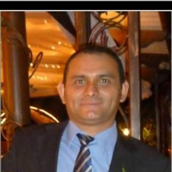 josel8026_Francisco Morazan_Single_Male