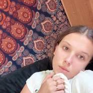 milliea5's profile photo