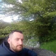 daragh1's profile photo