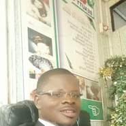abubakaris11's profile photo