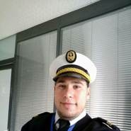 alexm2571's profile photo