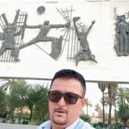 user_pswbv74953's profile photo