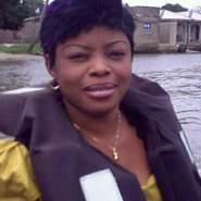 omotolania8's profile photo