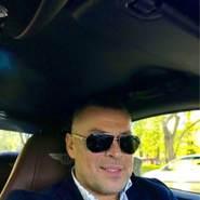 alvin3568's profile photo