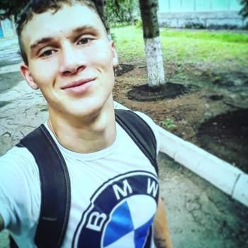 user_jdlt30852_Criuleni_Single_Male