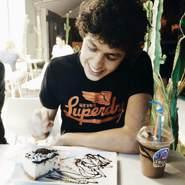 ahmedz891's profile photo