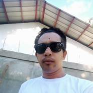 flhennl's profile photo