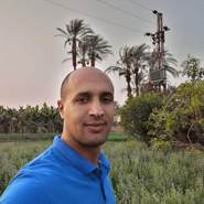 mahmoudp41's profile photo