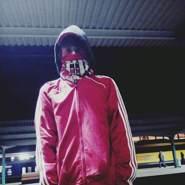 jarcekk's profile photo