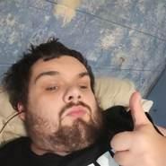 brandonlutes's profile photo