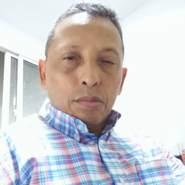 jlbrago's profile photo