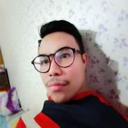 user_isv789's profile photo