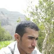 user_nmiht574's profile photo