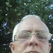 miguela6402's profile photo