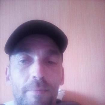 veroniqued67_Hauts-De-France_Single_Lalaki