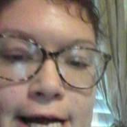 braydenalexis90's profile photo