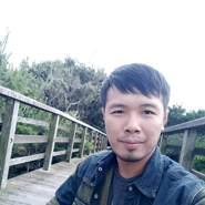 nokisunatasi's profile photo