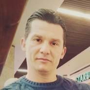 aydins133's profile photo