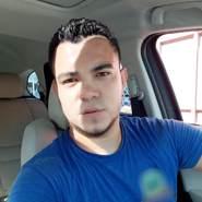 ricardog778's profile photo